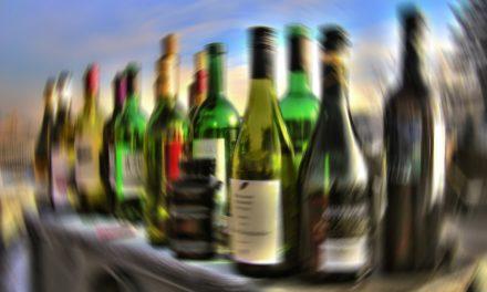 Rüsselsheimer Guttempler gehen neue Wege im Kampf gegen Alkoholmissbrauch
