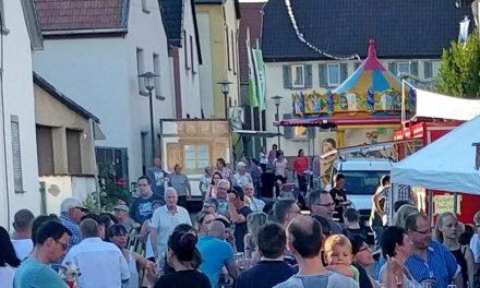 """<span class=""""entry-title-primary"""">Auf zur traditionellen Kerb in Lörzweiler</span> <span class=""""entry-subtitle"""">Vier Tage lang, vom 11. bis 14. Mai, wird in der Königstuhlgemeinde gefeiert</span>"""