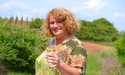 """<span class=""""entry-title-primary"""">Herzlich willkommen zum Weinfest im fröhlichen Weinberg!</span> <span class=""""entry-subtitle"""">Grußwort der Ortsbürgermeisterin zum Weinfest 2018</span>"""