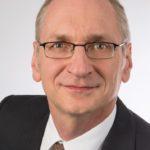 Ekkehard Schenk