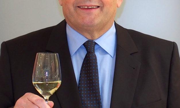 """<span class=""""entry-title-primary"""">""""Mutter aller Wein- und Winzerfeste"""" in unserer Region</span> <span class=""""entry-subtitle"""">Grußworte des Bürgermeisters der Stadt Nierstein, Thomas Günther, und des Vorsitzenden des Verkehrsvereins, Gernot Ebling, zum Niersteiner Winzerfest 2018</span>"""