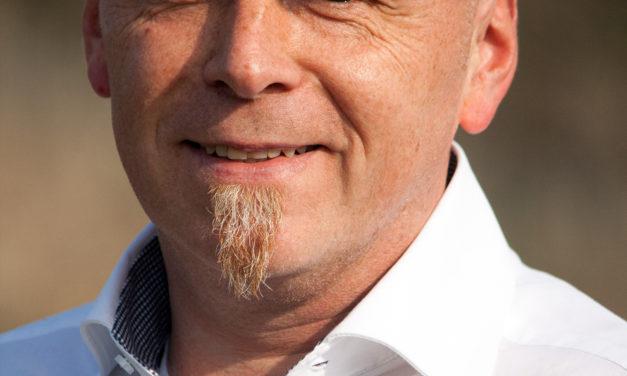 """<span class=""""entry-title-primary"""">Das Nackenheimer Weinfest wird ausgezeichnet</span> <span class=""""entry-subtitle"""">Grußwort von Achim Ramler, 1. Vorsitzender des Heimat- und Verkehrsvereins Nackenheim</span>"""
