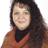 Barbara von Wolff-Schäfer