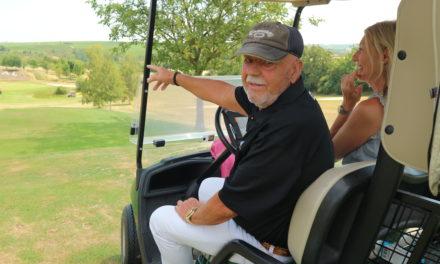 """<span class=""""entry-title-primary"""">Golf-Juwel präsentiert sich von seiner besten Seite</span> <span class=""""entry-subtitle"""">Golfclub Domtal Mommenheim veranstaltet zum 17. Mal Deutschlands größtes Amateurgolfturnier</span>"""