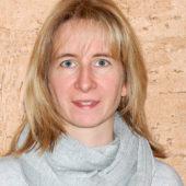 Katharina Di Carlo