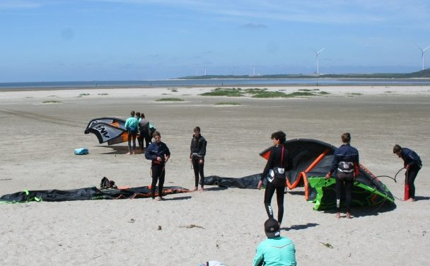 "<span class=""entry-title-primary"">TSV Ginsheim</span> <span class=""entry-subtitle"">Kitesurfing-Woche für Jugendliche</span>"