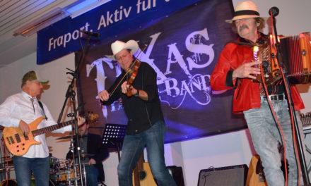 "<span class=""entry-title-primary"">Fülle an Klangfarben und Rhythmen</span> <span class=""entry-subtitle"">TC Hahnheim-Selzen goes Kultur mit der Texas House Band feat. Yannick Monot</span>"
