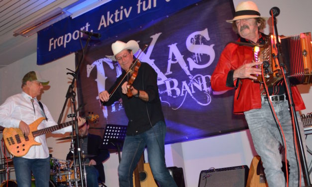 "<span class=""entry-title-primary"">Fülle an Klangfarben und Rhythmen</span> <span class=""entry-subtitle"">TC Hahnheim-Selzen goes Kultur mit der Texas House Band feat. Yannick Monot</span>"