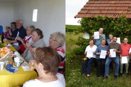 """<span class=""""entry-title-primary"""">Die """"coolsten Senioren"""" von Rheinland-Pfalz</span> <span class=""""entry-subtitle"""">Die Sportgruppen 60 + des SC-Hahnheim </span>"""