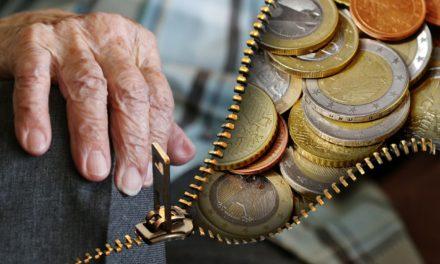 Keine Sprechstunde der Rentenstelle