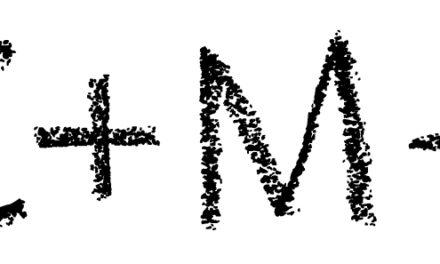 """<span class=""""entry-title-primary"""">Sternsinger für Laubenheim</span> <span class=""""entry-subtitle"""">Das Motto der kommenden Sternsingeraktion 2019 lautet """"Kinder mit Behinderungen in Peru.""""</span>"""