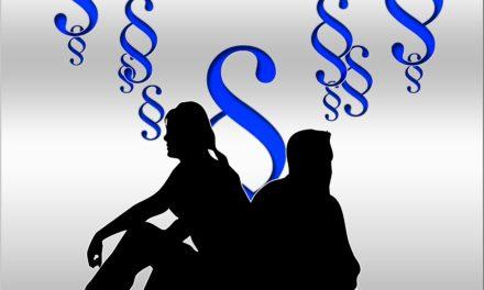 """<span class=""""entry-title-primary"""">Sieg oder Niederlage</span> <span class=""""entry-subtitle"""">... oder wie faire Lösungen bei Trennung und Scheidung gelingen</span>"""