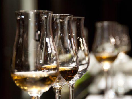 Great Wine Capitals: Preisträger der Best Of Wine