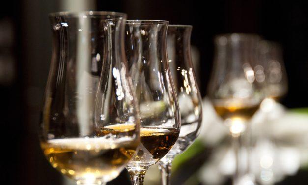 """<span class=""""entry-title-primary"""">Great Wine Capitals: Preisträger der Best Of Wine</span> <span class=""""entry-subtitle"""">Tourism-Awards für Mainz & Rheinhessen im Jubiläumsjahr stehen fest</span>"""