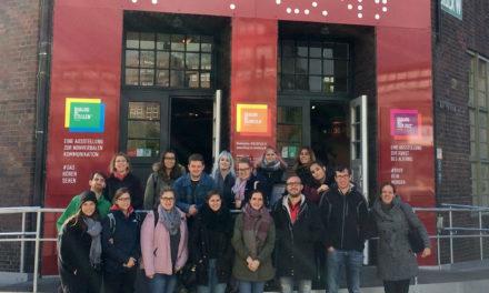 Bildungsurlaub: In Hamburg der Vielfalt auf der Spur