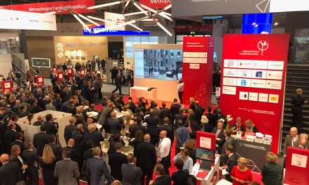 "<span class=""entry-title-primary"">EXPO REAL München 2018</span> <span class=""entry-subtitle"">Großes Interesse am Standort Rüsselsheim am Main</span>"