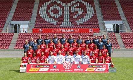 """<span class=""""entry-title-primary"""">Karten für die Heimspiele von Mainz 05 zu gewinnen</span> <span class=""""entry-subtitle"""">Journal Lokal und mein südhessen verlosen 2x2 Eintrittskarten zu den Heimspielen</span>"""