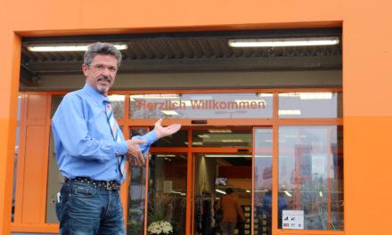 """<span class=""""entry-title-primary"""">Händler mit Herz und sozialer Verantwortung</span> <span class=""""entry-subtitle"""">SBK-Verbrauchermarkt in Oppenheim zeigt sich engagiert</span>"""