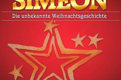"""<span class=""""entry-title-primary"""">Lust am Singen?</span> <span class=""""entry-subtitle"""">Das Weihnachtsmusical """"SIMEON und die unbekannte Weihnachtsgeschichte""""</span>"""