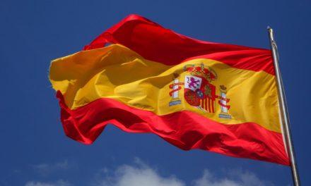 Schnupperkurs Spanisch für Senioren