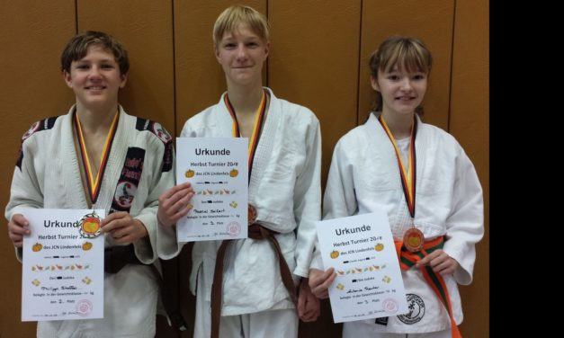 """<span class=""""entry-title-primary"""">TSV Ginsheim – Judo</span> <span class=""""entry-subtitle"""">Ginsheimer Judo-Trio holt Medaillen in Lindenfels</span>"""