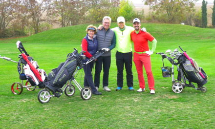 """<span class=""""entry-title-primary"""">Das Martinsgansturnier</span> <span class=""""entry-subtitle"""">Golfspielen im Golfclub Domtal Mommenheim ist unterhaltsam und gut für die Gesundheit!</span>"""