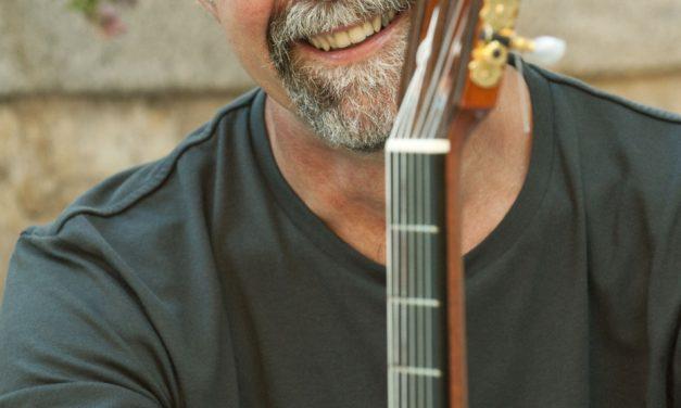 Manfred Siebald – Konzert in Kostheim