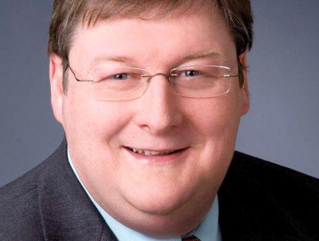 CDU-Bürgermeisterkandidat trifft sich mit Vereinsvorständen