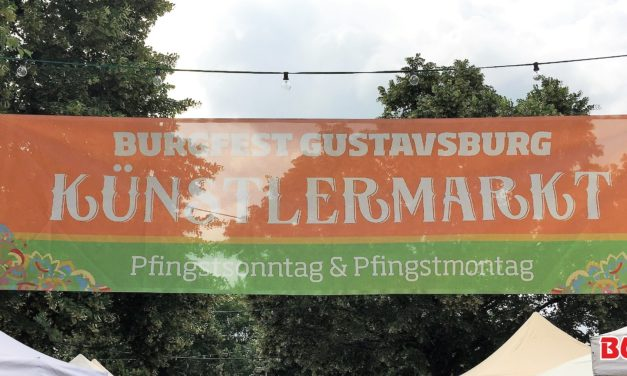 "<span class=""entry-title-primary"">Jetzt bewerben!</span> <span class=""entry-subtitle"">Burgfest Künstlermarkt an Pfingsten</span>"