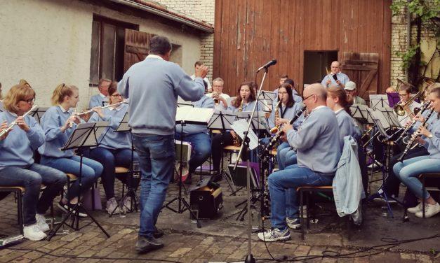 """<span class=""""entry-title-primary"""">Mein Verein …   sorgt für den guten Ton in den Heimatgemeinden und darüber hinaus</span> <span class=""""entry-subtitle"""">Musikverein Lyra Mainz-Ebersheim/Lörzweiler e.V stellt sich vor</span>"""