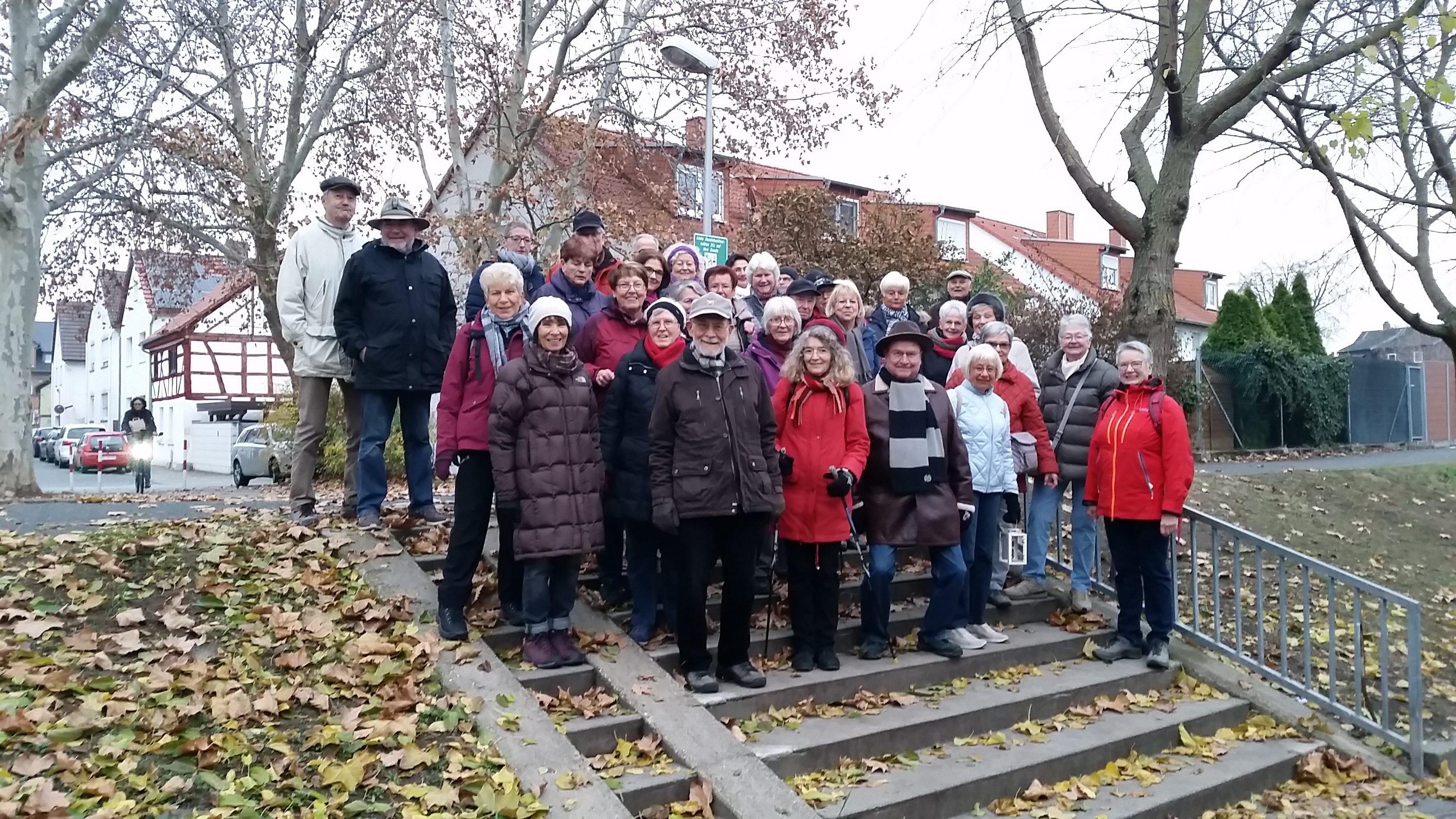 Turnverein Bischofsheim