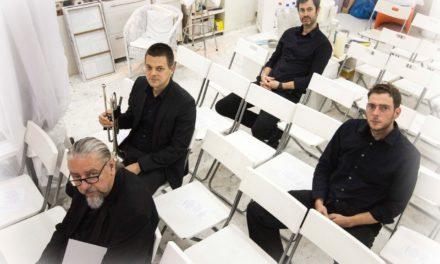 """<span class=""""entry-title-primary"""">Jazz & Poetry: """"Buddy Bolden- vom Anfang des Jazz""""</span> <span class=""""entry-subtitle"""">Ein Jazzkonzert mit  dem Heiko Hubmann Trio und Günter Minas im Museumskeller Guntersblum</span>"""