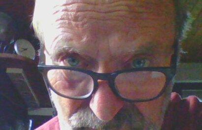 """<span class=""""entry-title-primary"""">Lesebühne</span> <span class=""""entry-subtitle"""">15. Februar: Paul Pfeffer liest """"himmlische"""" Kurzkrimis</span>"""