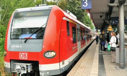"""<span class=""""entry-title-primary"""">Jobticket bei der Kreisverwaltung</span> <span class=""""entry-subtitle"""">MTK ermöglicht günstige Fahrten mit Bus und Bahn in der Region</span>"""