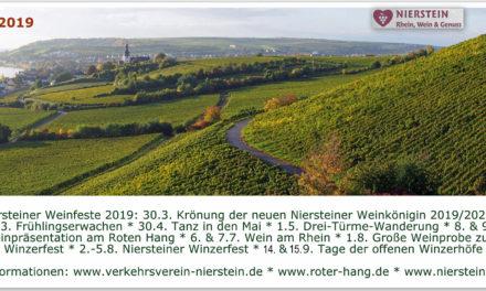 "<span class=""entry-title-primary"">Postkarte 2019 Weinfeste Nierstein</span> <span class=""entry-subtitle"">Verkehrsverein Nierstein gibt neue Jahrespostkarte heraus</span>"