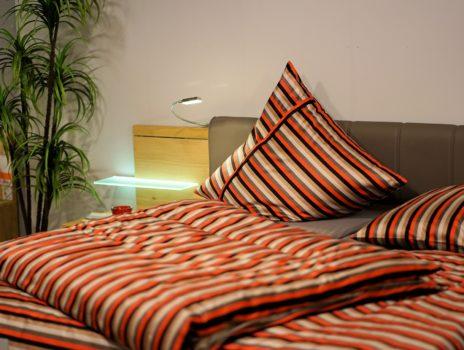 Zu gewinnen: Bettwäsche im Wert von 2 x EUR 59,90