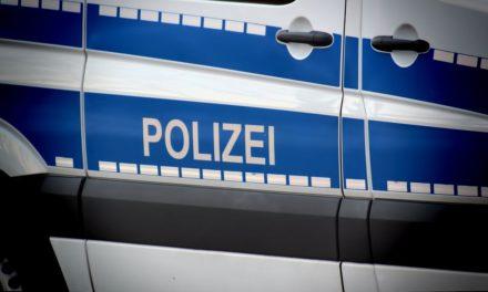 Oberbürgermeister Bausch ist erschüttert über brutales Vorgehen der Täter