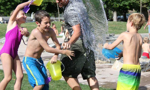 Anmeldungen für die städtischen Sommerferienprogramme seit 1. Februar möglich