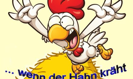 """<span class=""""entry-title-primary"""">Proben laufen auf Hochtouren</span> <span class=""""entry-subtitle"""">GV Liederkranz führt Theaterstück auf</span>"""