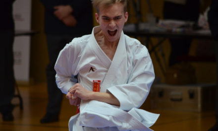 "<span class=""entry-title-primary"">TSV Ginsheim – Karate</span> <span class=""entry-subtitle"">Jan Clemens Vizemeister Hessen</span>"