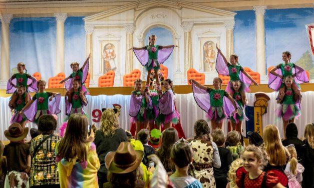 """<span class=""""entry-title-primary"""">Elfen-Zauber</span> <span class=""""entry-subtitle"""">Die Ebersheimer feiern ein Mitmachfest für Kinder und Familien</span>"""