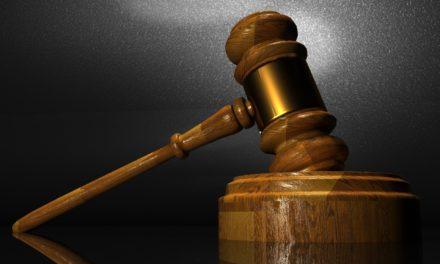 Rüsselsheim schließt Klage gegen Ultranet nicht aus