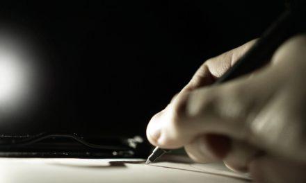 Beirat Inklusion verlängert Unterschriftenaktion zum Pflegenotstand