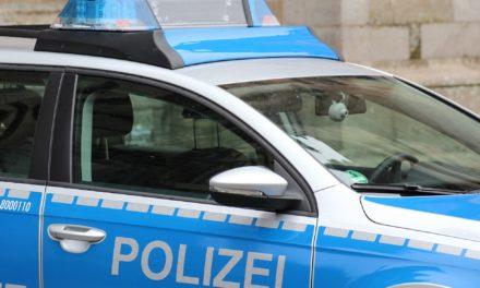 Stadtpolizei stellt Drogen sicher und unterbindet eine Fahrt unter Drogeneinfluss