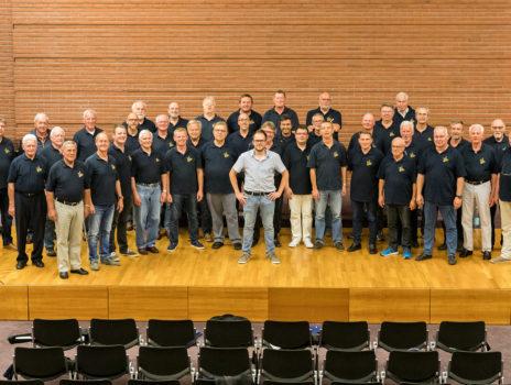 Facetten der Chormusik