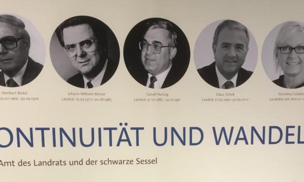 """<span class=""""entry-title-primary"""">50 Jahre Landkreis Mainz-Bingen</span> <span class=""""entry-subtitle"""">Wanderausstellung startet in Bodenheim</span>"""