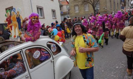"""<span class=""""entry-title-primary"""">Fastnachtskampagne 2021</span> <span class=""""entry-subtitle"""">Gemeinsame Erklärung der Carnevalsvereine in der VG Bodenheim</span>"""