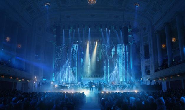 """<span class=""""entry-title-primary"""">Zu gewinnen: CD """"The World of Hans Zimmer – A Symphonic Celebration""""</span> <span class=""""entry-subtitle"""">Journal LOKAL und mein südhessen verlosen 3 CDs</span>"""