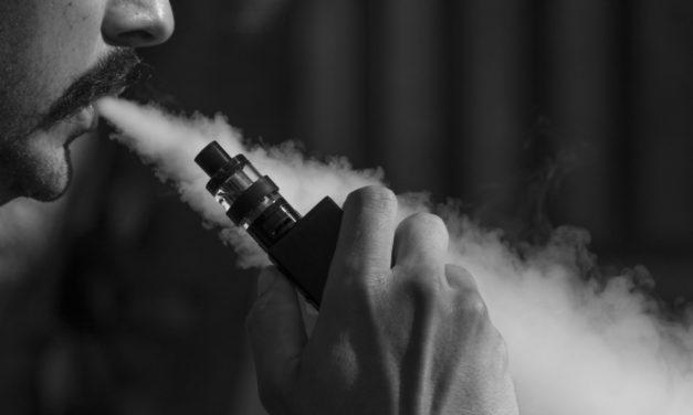 Stadtpolizei stellt schwere Verstöße in Raucherlokal fest