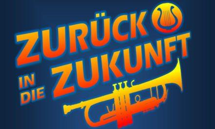"""<span class=""""entry-title-primary"""">Zurück in die Zukunft</span> <span class=""""entry-subtitle"""">Lyra Jahreskonzert 2019</span>"""
